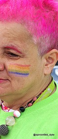 Barnardo's - Pride