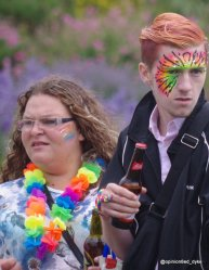 IMGP0936-Eastbourne-Pride-man-woman-face-paint